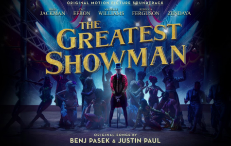 The Greatest Showman: relatable & beautiful