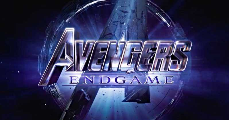 Scam of the Week: That Free Avengers: Endgame Download You Found Online? It's a Scam!