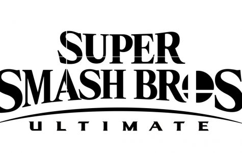 New Challenger Approaching: Super Smash Brother Ultimate. (Spoiler Warning!)