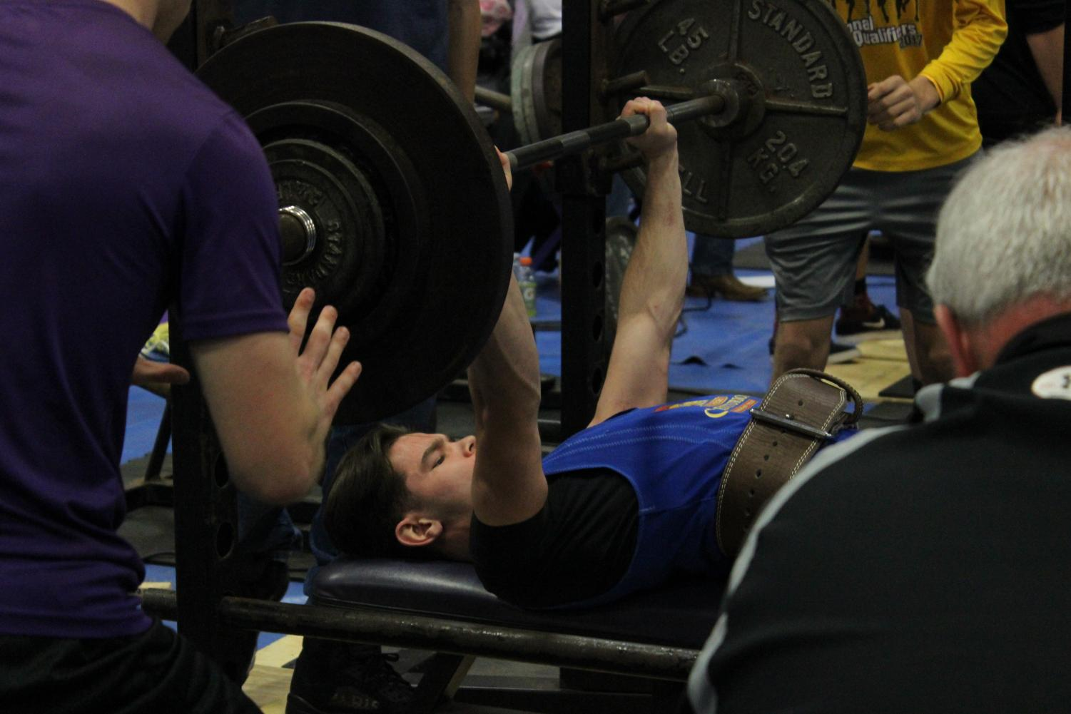 %22When+the+weight+pushes+you%2C+push+back+at+it.%22+-+Logan+Pasderetz%2C+12