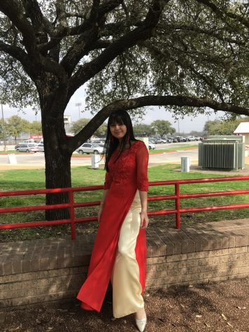 Salinas Dinh, 10