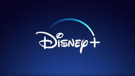 Disney Plus is going to be the real plus in our lives