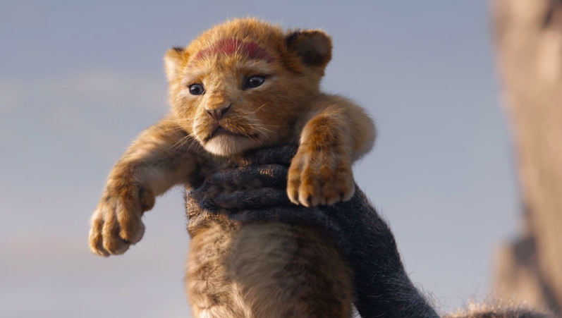 The+Lion+King+reboot