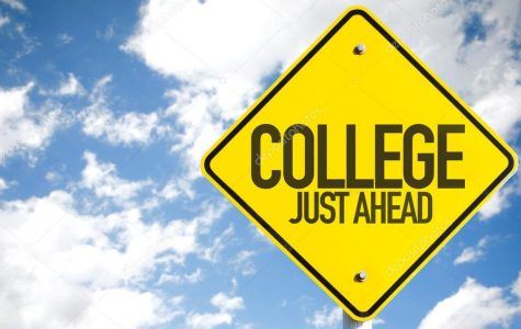 College: closer that you think