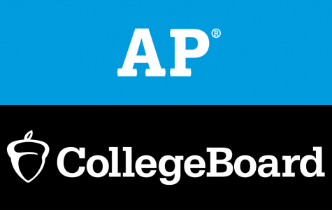 CollegeBoard announces new approach to AP tests