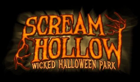 Scream Hollow haunted house: perfect for Halloween spirit