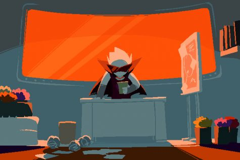 Snake Solutions, the studio behind Homestuck^2, has reportedly shut down